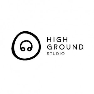 High Ground Studio