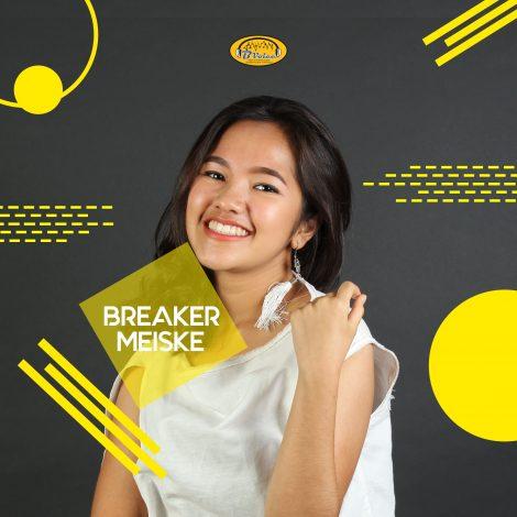 Breaker Meiske