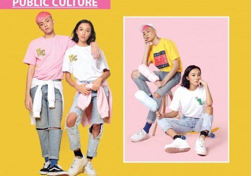 5 Brand Streetwear Asli Indonesia ini Gak Kalah Sama Brand Luar Loh!