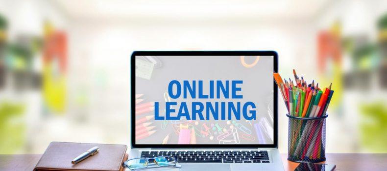 Nggak Usah Pusing Lagi Karena Online Learning, Cek Tipsnya Yuk!