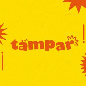 TAMPAR