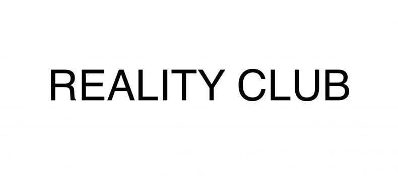 Album Pertama Reality Club, Never Get Better!