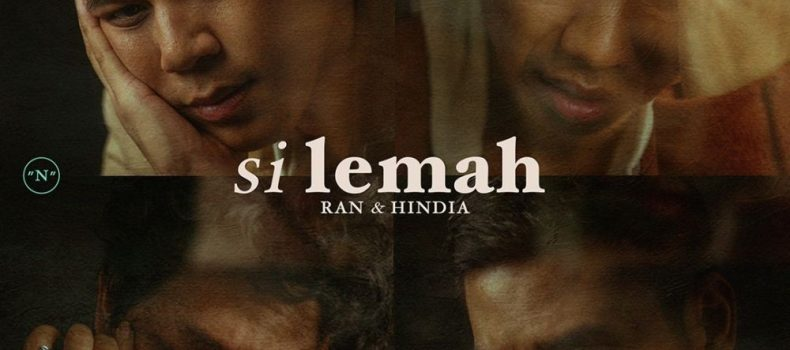 3 Things You Didn't Know About RAN's Si Lemah