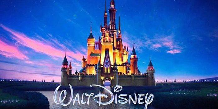 Ternyata Banyak Lho Fakta-fakta Film Disney yang Seru!