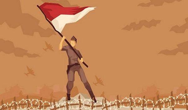Film Para Tokoh Bangsa: Berbagai Aspek Untuk Indonesia Merdeka