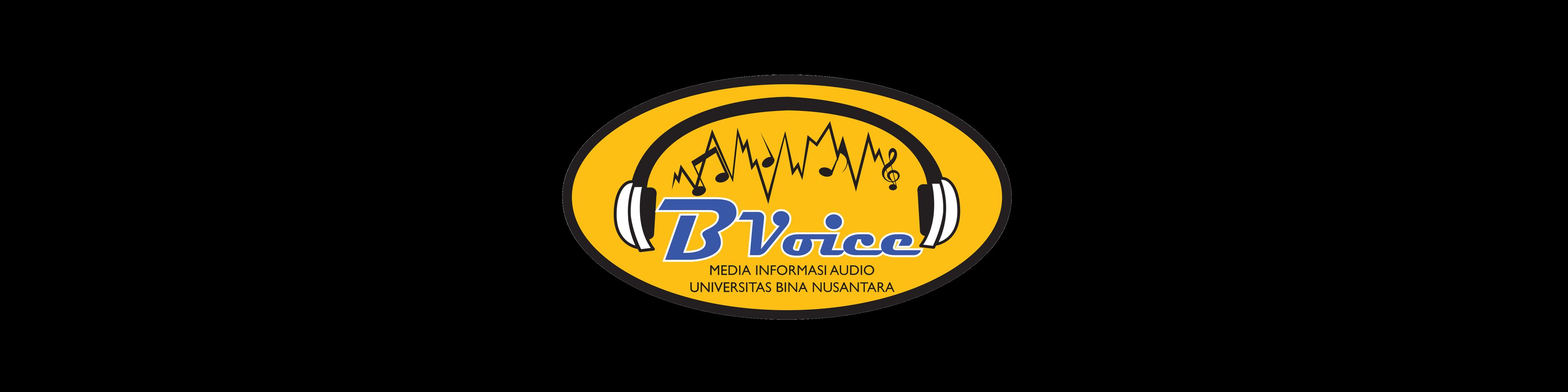 cropped-Logo-BVoice-2.png
