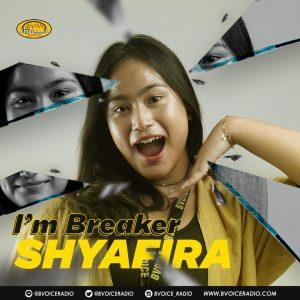 SHYAFIRA